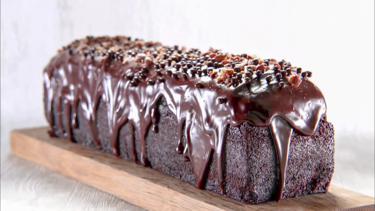These bakeries are changing the chocolate game with inventive desserts.