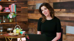 Ask Nigella Anything